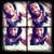 Jaydah_Love#1