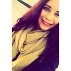Roxana Czeh