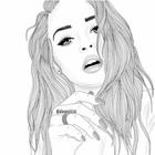 ♡ Amanda R ♡