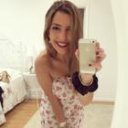 Catarina Alves