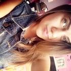 ♥ victoria ♥