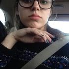 Abigail Ramirez