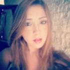 Shelby Pedraza