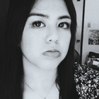 Joanne Villahermosa