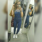Julia ♥