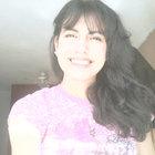 Fernanda García