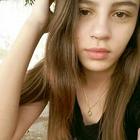 Rebeca Gonçalves
