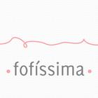Blog Fofíssima