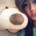 Julie Eunbee Snoopy Choi