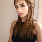 Sandra I.