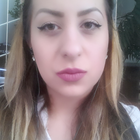 Marina Theodoropoulou