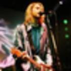 Klara Cobain