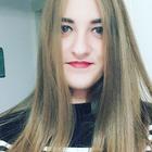 Elina