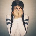 ʚïɞ ŁũBŋă Ĭų ʚïɞ