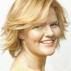 Julia Kuijpers