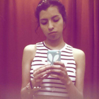 Janeth Sanchez