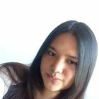 Nicole Anne Marie Rivero