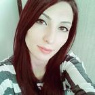 Nina Shishani