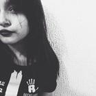 -      Izaa Cherry ☮