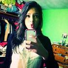 Diiana Ochoaa