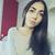 LoveNikolina_
