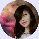 Lisa Ramadhanty