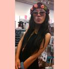 Jocelin Blas