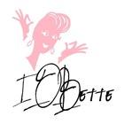I O Bette