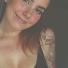 Emma Lovise Bae Frostad