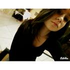Katerina_Mar