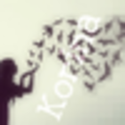 Birds_fly_sparks_fly