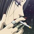 ☾✧ ♡ アンナ ♡ ✧☽