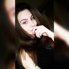 Navickaitė Gabrielė