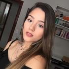 Julia Cristine
