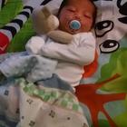 MommySarah
