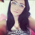Sintija ♥