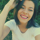Lisa Dorange
