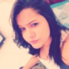 Beatriz Oliveira