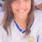 Luana Fontes