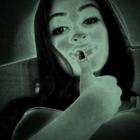 Thayna Cristina