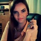 Karolina Ocvirek