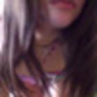 SkinsLover ✿