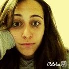 Alessia Di Nardo