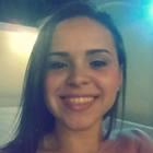 Thayná Pacheco