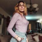 Valentina Toledo