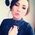 Andreea Loredana Nicolae
