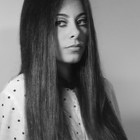 Natalia Hermida