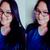 glorhya_karwur