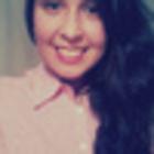 Lucelia