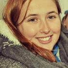 Amber De Bie